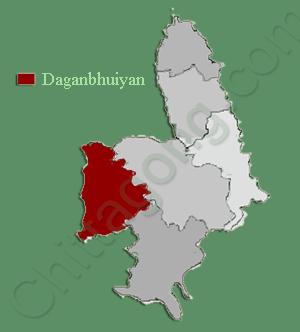 দাগনভূইয়া