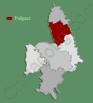 ফুলগাজী
