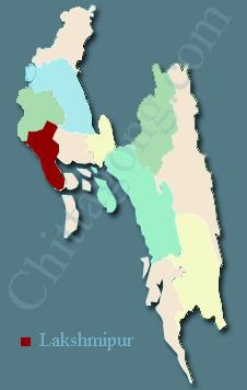 লক্ষ্মীপুর