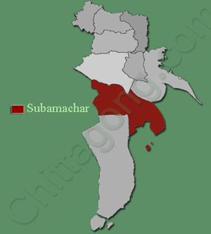 Subamachar