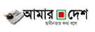 Latest Bangladeshi News Online