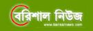 Bangladesh District News