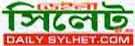 Sylhet News Online