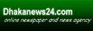 Dhaka Live News