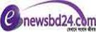 BD News 365