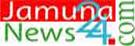 News 24/7/365