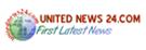 Online News Bangladesh Live