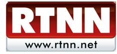 Real Bangladeshi News Online
